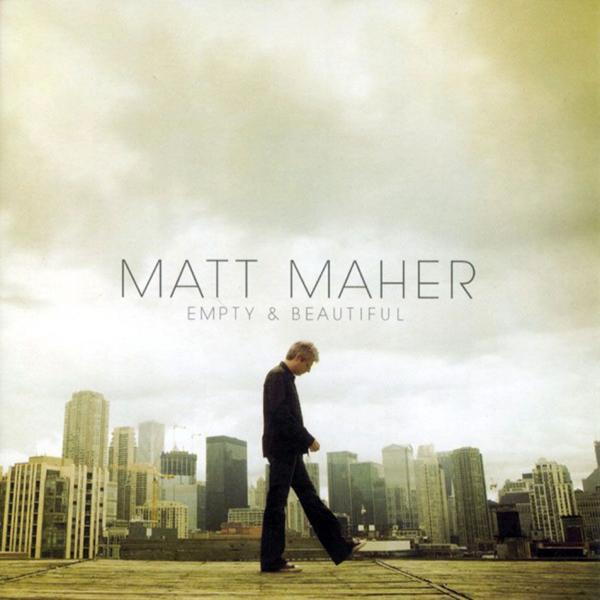 Your Grace Is Enough Matt Maher Sheet Music Praisecharts
