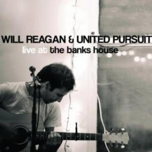 In The Quiet by Will Reagan, United Pursuit Chords and Sheet Music