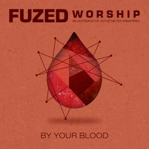 Lost In You by Fuzed Worship Chords and Sheet Music