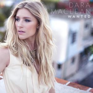 Blameless by Dara Maclean Chords and Sheet Music