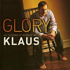 I Give You Glory by Klaus Chords and Sheet Music