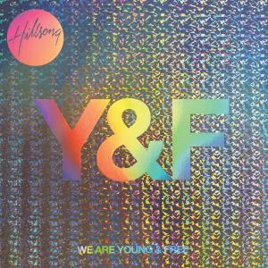 Close by Hillsong Young & Free Chords and Sheet Music