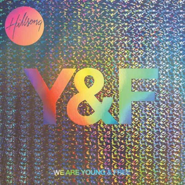 Sinking Deep Chords - Hillsong Young & Free | PraiseCharts