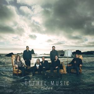 Strong In Us by Bethel Music, Brian Johnson Chords and Sheet Music