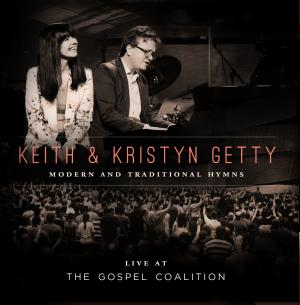 Christ Is Risen He Is Risen Indeed by Keith Getty, Kristyn Getty Chords and Sheet Music