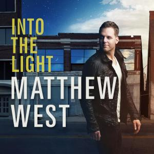 Forgiveness by Matthew West Chords and Sheet Music