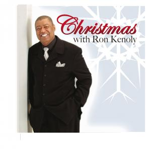 Joy To The World by Ron Kenoly Chords and Sheet Music