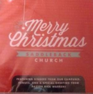 Joy To The World by Rick Muchow Chords and Sheet Music