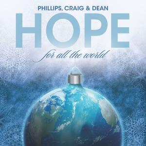 Night Of Hope by Phillips Craig & Dean Chords and Sheet Music