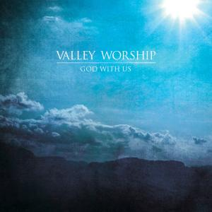The First Noel by Valley Worship Chords and Sheet Music