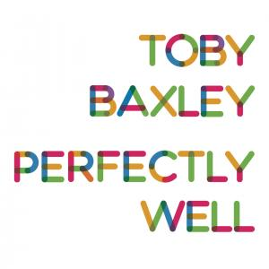 How Great Is The Love by Toby Baxley Chords and Sheet Music