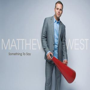 You Are Everything by Matthew West Chords and Sheet Music
