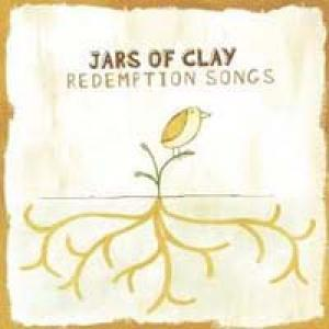 Jesus I Lift My Eyes by Jars of Clay Chords and Sheet Music
