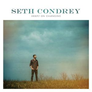 God Of The Impossible by Seth Condrey, North Point Music Chords and Sheet Music
