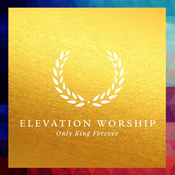 Blessed Assurance Chords - Elevation Worship | PraiseCharts