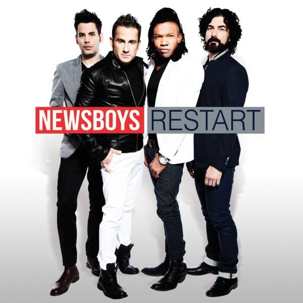 We Believe - Newsboys Sheet Music | PraiseCharts
