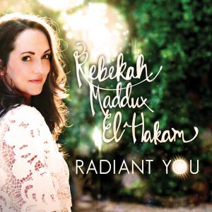 Be My Vision by Rebekah Maddux El-Hakam Chords and Sheet Music