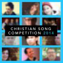 Christian Song Competition 2014