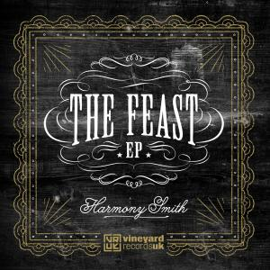 The Feast by Harmony Smith Chords and Sheet Music