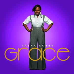 Break Every Chain by Tasha Cobbs Chords and Sheet Music