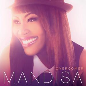 Overcomer by Mandisa Chords and Sheet Music