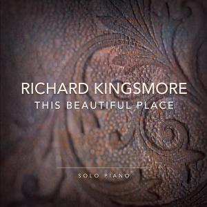 For The Beauty Of The Earth by Richard Kingsmore Chords and Sheet Music