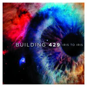 You Carried Me by Building 429 Chords and Sheet Music