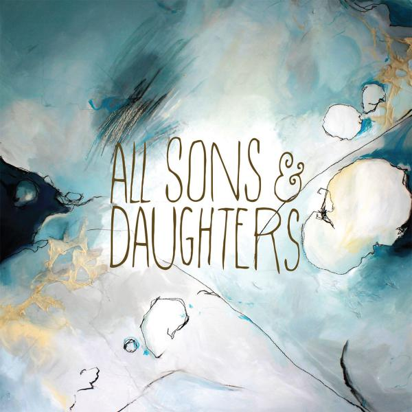 King Of Glory You Restore My Soul All Sons Daughters Sheet