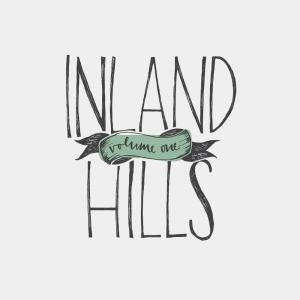 Oh God You Reign by Inland Hills Chords and Sheet Music