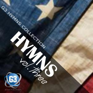 Hymns Vol. 3 (God And Country)