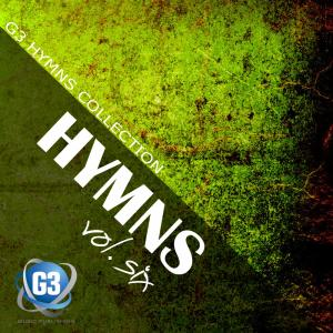 Hymns Vol. 6