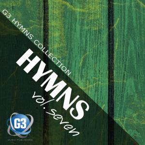 Hymns Vol. 7