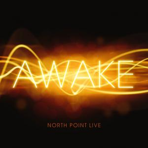It Is Well by North Point Music, Todd Fields Chords and Sheet Music