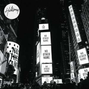Broken Vessels by Hillsong Worship Chords and Sheet Music
