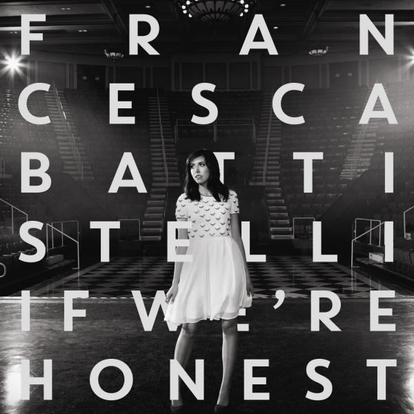 Holy Spirit - Francesca Battistelli Sheet Music | PraiseCharts