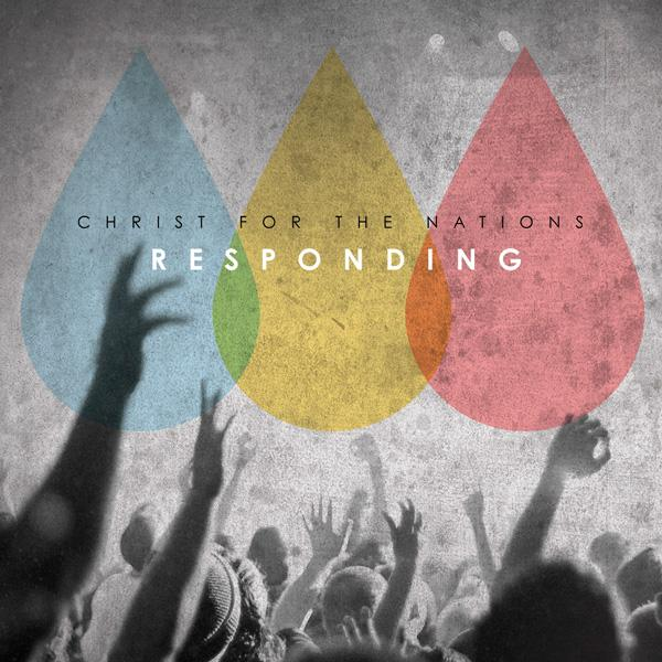 Consuming Fire Fuego De Dios Chords Christ For The Nations