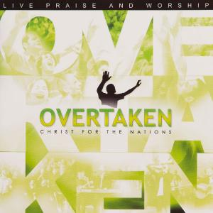 Take My Life And Let It Be by Christ For The Nations Chords and Sheet Music