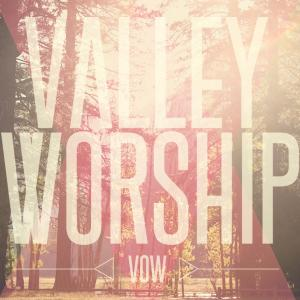 Great God by Valley Worship, Christopher Fink Chords and Sheet Music