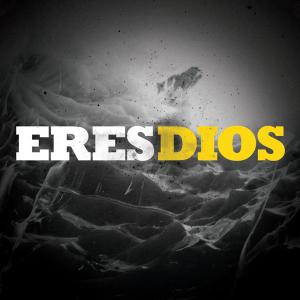 Eres El Camino by Sovereign Grace Chords and Sheet Music