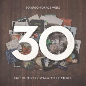 Behold Our God by Sovereign Grace, The Village Church Chords and Sheet Music