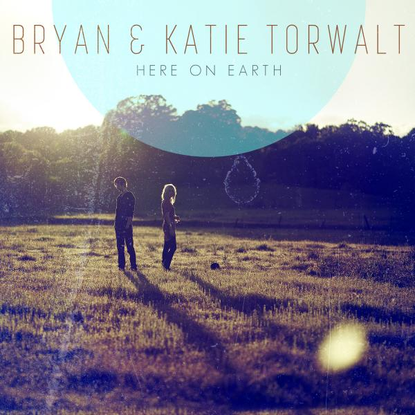 Holy Spirit Bryan Katie Torwalt Sheet Music Praisecharts