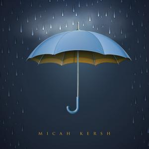 Proclaim by Micah Kersh Chords and Sheet Music