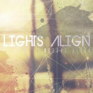 From Your Truth by Lights Align Chords and Sheet Music