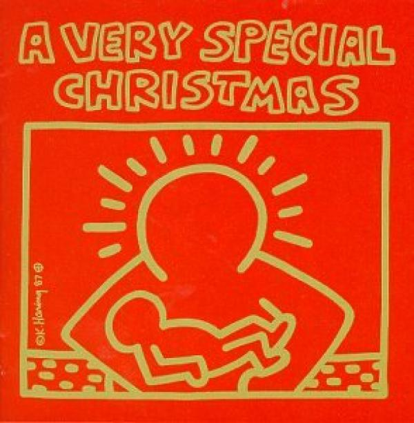 Little Drummer Boy Lead Sheet (SAT) - Bob Seger, The Silver Bullet Band | PraiseCharts