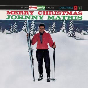 Winter Wonderland  by Johnny Mathis Chords and Sheet Music
