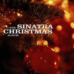 Have Yourself A Merry Little Christmas by Frank Sinatra Chords and Sheet Music