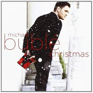Have Yourself A Merry Little Christmas by Michael Buble Chords and Sheet Music