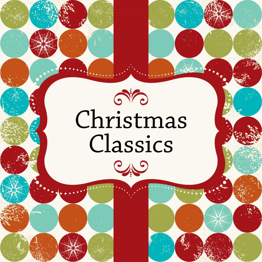 Christmas Classics Collection