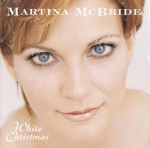 Have Yourself A Merry Little Christmas by Martina McBride Chords and Sheet Music