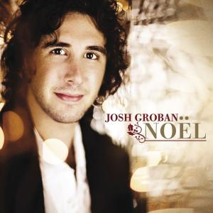 Little Drummer Boy by Josh Groban Chords and Sheet Music